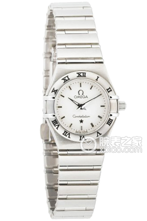 /xwatches_/Omega-watches/Constellation/95-Series/Replica-95-Series-1562-30-00-Omega-watches-1.jpg